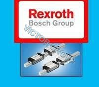 Rexroth Ball Rail NRFG