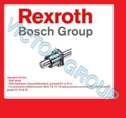 Rexroth R 1502
