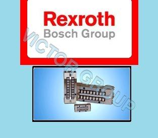 Rexroth Tychoway Bearing