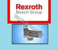 Rexroth Tychoway Bearing