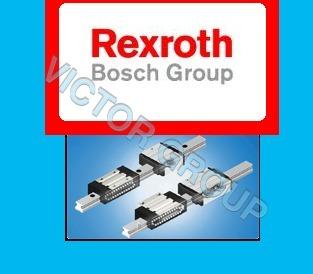Rexroth E-Line Rail