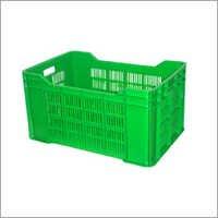 Multipurpose Crates