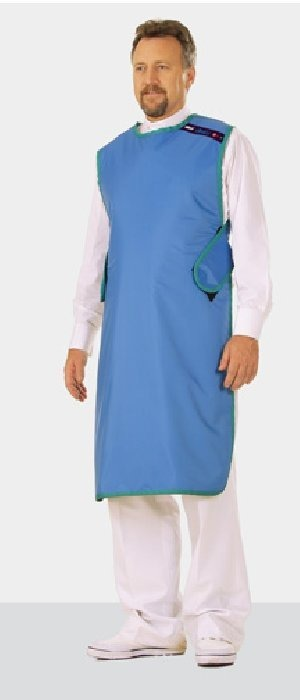 Surgical Lead Apron