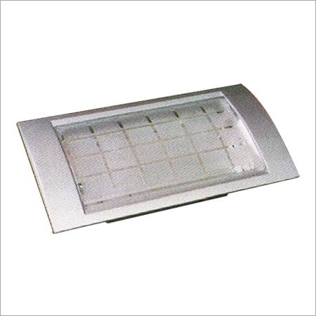 False Ceiling Light Fixtures