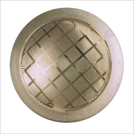 Circular False Ceiling Lighting Fixtures