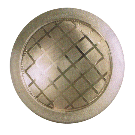 Circular False Ceiling Lighting Fixtures