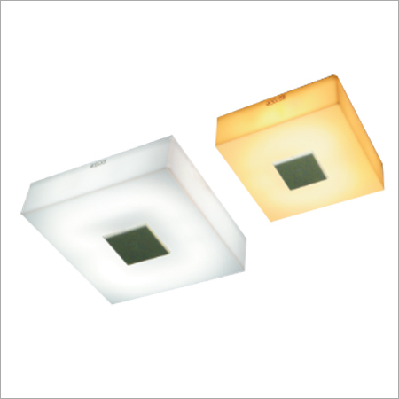 Square Surface Lighting Product