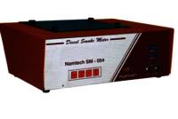 Portable Diesel Smoke Meter
