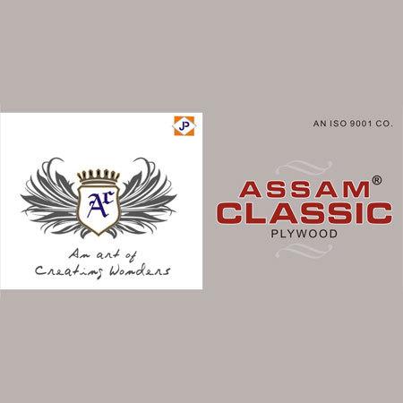Assam Classicstc