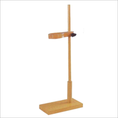 FUNNEL STAND, SINGLE