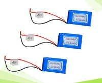11.1v, Li-Polymer Battery Pack
