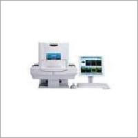 XGT-7200 X-ray Analytical Microscope