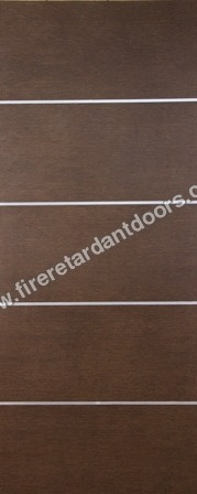Laminated Doors Suppliers