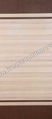 SANKALP LAMINATED DOOR