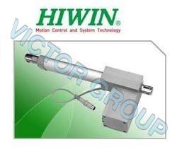 Hiwin Actuators