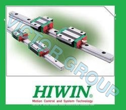Hiwin Linear Guide ways