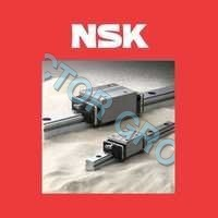 NSK V1 Series Linear Guides