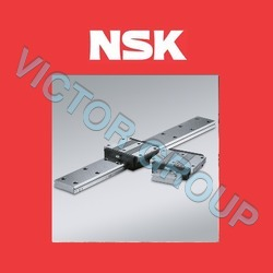 NSK LW Series 15 20 25 30 35 45 55 65 Linear Guide