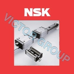 NSK S1 Series 15 20 25 30 35 45 55 65 Linear Guide
