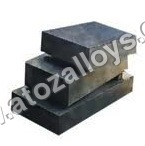 Forged Blocks