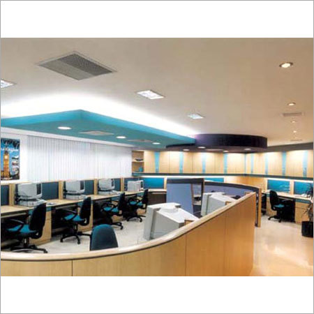 office false ceiling. Office False Ceiling Manufacturer
