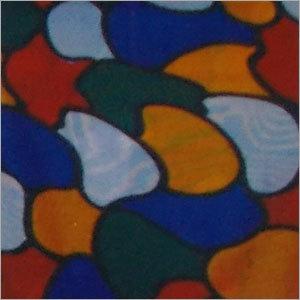 Fiberglass Polyester Sheets