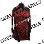 Ladies Stylish Coats