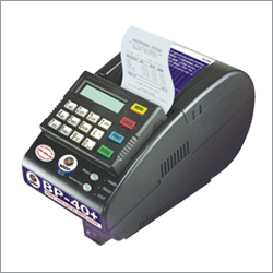 Digital Billing Machines