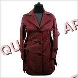 Ladies Trench Coats
