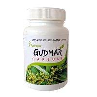 GUDMAR Capsule