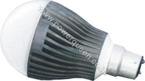 AC LED BULB 7W