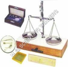 SEED ANALYSIS KIT