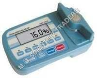 HANDY DIGITAL MOISTURE METER/ ANALYSER
