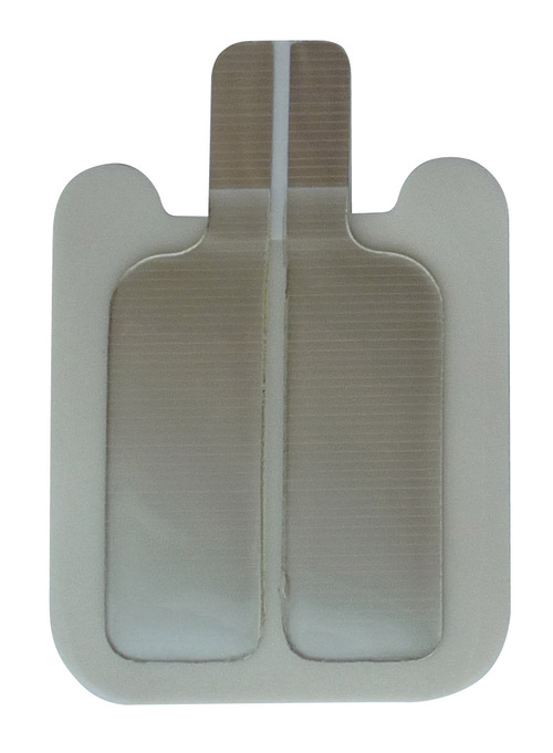 Disposable Cautery Plate (Neonatal)