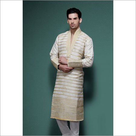 Indian Sherwani