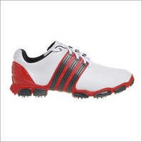 Adidas Tour Golf Shoes