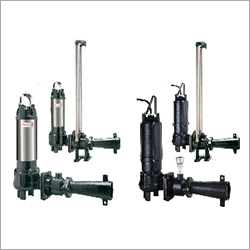 Advanced Aeration Systems