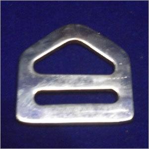 D Ring Belt Buckles