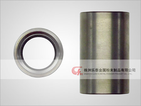 Tungsten Alloy Section