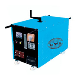A.C. Arc Welding Machine