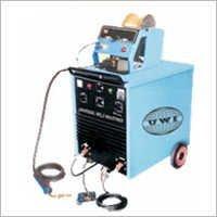 PUSAN Mig Welding Machine 250 Amp