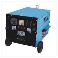 Tig Arc Welding Machines