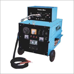 Tig Argon Arc Welding Machines