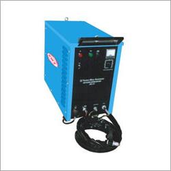 Pusan Air Plasma Cutting Machine