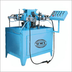 Pusan Special Purpose Welding Machines
