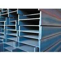 Hot Dip Galvanized Channel