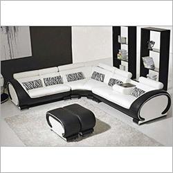 Winnipeg Corner Sofa Set