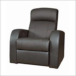 Inflatable Sofa Chair
