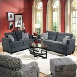 Decorative Sofa Sets