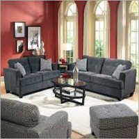 Decorative Sofa Sets